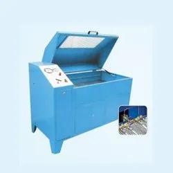 HT1200 Hose Testing Machine