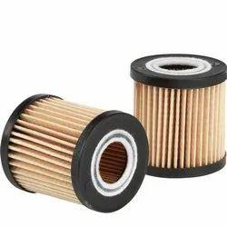 Diesel Generator Filters