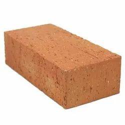 Fire Heat Proof Bricks