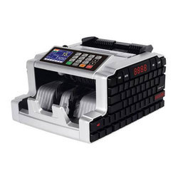Bradma Currency Counting Machine Value Counting Machine