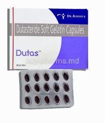 Dutas Tablets