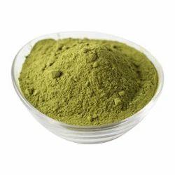 Henna 100% Organic Pure