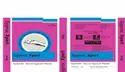 Gyproc Xpert Plaster