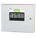 Conventional M S Body Ravel 16 Zone Fire Alarm Panel