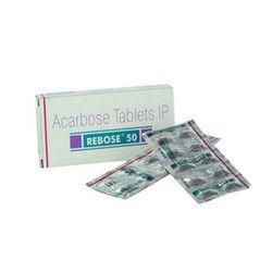 Rebose Tablet