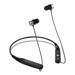 Bluetooth Stereo Headset (Neckband) 015