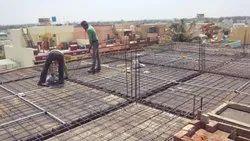 Colony Construction Service