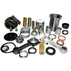 Accel- Refrigeration Compressor Parts- Bush