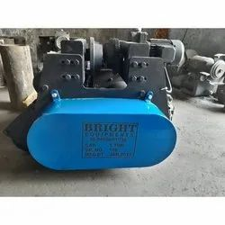 Industrial Wire Rope Hoist