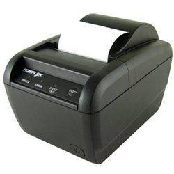 Posiflex PP8800U-B POS Thermal Printer