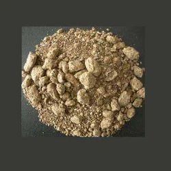 Castor Meal, Packaging Type: Bag, Pack Size: 25 Kg