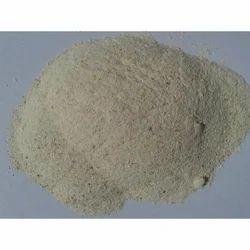 Mucuna Pruriens (Kaunch Beej) Extract Powder