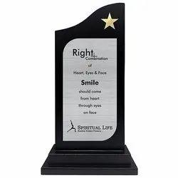 Star Winner Trophy