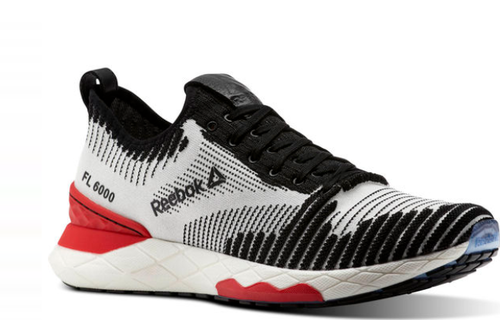 097e8f77c Navley Sales - Retailer of Reebok Shoes   Bata Mens Shoes from Thane