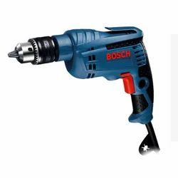 Bosch GSB 10 Professional Drill