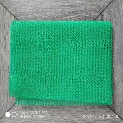 Vogelmala Nylon Mono Shade Net