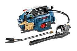 Bosch GHP 5-13C High Pressure Washer