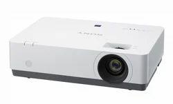 索尼EX430投影仪