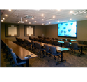 Training Room Audio Video Integration, Pan India