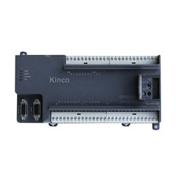 Single Phase PLC KINCO MAKE