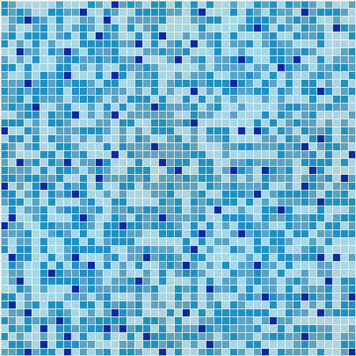 bathroom tile grouting buy mosaic tiles tile design ideas 11619