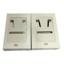 MI 7 Headphones