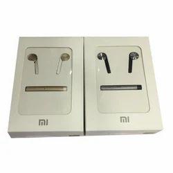 MI 7 Headphones
