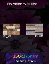 250x375 elevation tiles