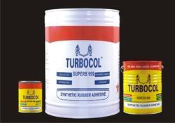 Industrial Grade Astra Synthetic Rubber Adhesive