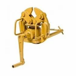 Pipe Expander