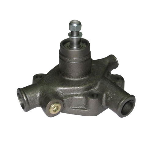 383807a3d9f Perkins 0.1 - 1 Hp Water Pump Ex 136 A