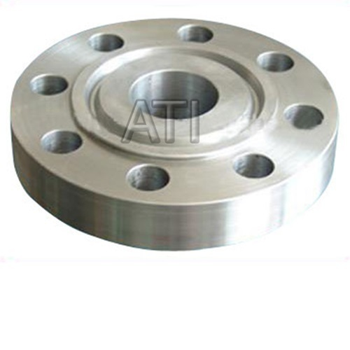 Stainless Steel Flanges Ring Type Joint Flange Wholesale