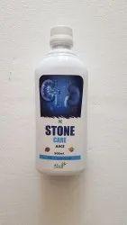 Stone wel juice