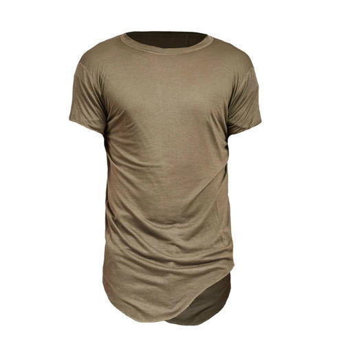 8bbb7bb2df Cotton Printed Round Bottom T-Shirt For Men, Rs 500 /piece | ID ...