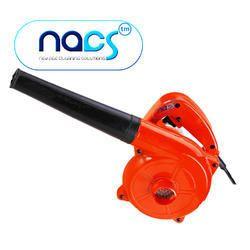 Blower Machine