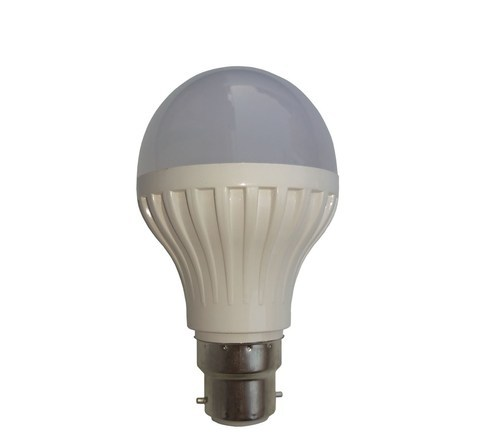 Kit Manufacturer From Led And Bulb Parts Baran Spare qVpSzMU