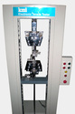 Tensile Strength and Elongation Testing Equipment