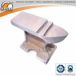 Jewellery Tools Horn Anvil