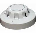 Conventional Optical Smoke Detector