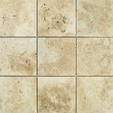 Vitrified Marble Floor Tile