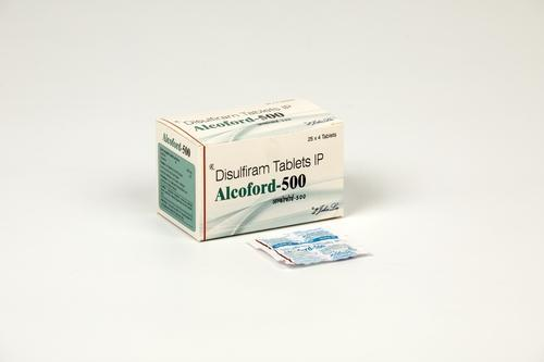 obat plaquenil untuk apa
