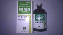 Nes Forte Injection