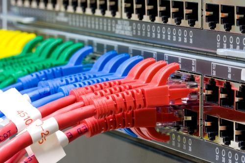 Cisco Networking Solutions