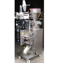 Tomato Ketchup Packaging Machine