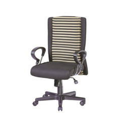Executive Work Station Chair