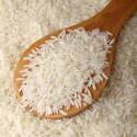 Solamasuri Rice