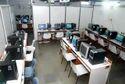 3d Studio Max Computer Course