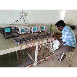 Gauge Calibration Services