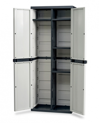 Storage Cupboards