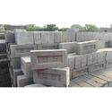 Fly Ash Construction Bricks